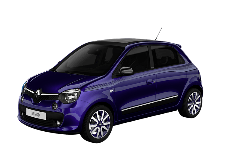 renault twingo s rie limit e cosmic. Black Bedroom Furniture Sets. Home Design Ideas